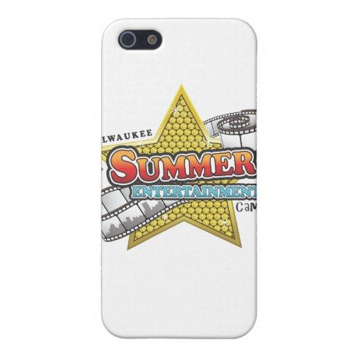 iPhone 4S Case iPhone 5 Case