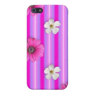iPhone 4S cute case