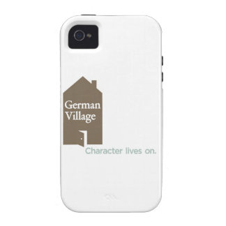 iPhone 4S skin iPhone 4/4S Cover