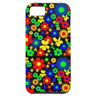 Iphone 50 iPhone SE/5/5s case