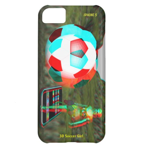 3d iphone 5c cases iphone 5 3d soccer mate iphone 5c cases zazzle 13345