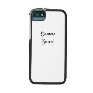 iPhone 5/5c case iPhone 5 Covers
