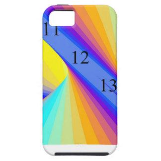iPhone 5/5S, ambiente 11/12/13 caso de la cubierta iPhone 5 Fundas