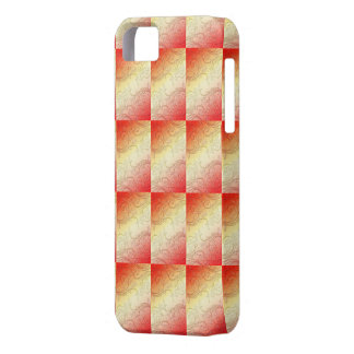 iPhone 5/5S, Barely There Case