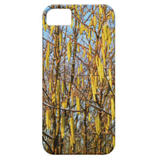iPhone 5/5S, Barely There case Hazel tree iPhone 5 Cases