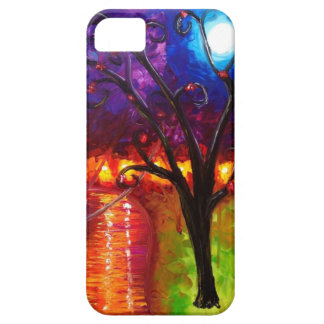 IPhone 5, 5s Barely There Case iPhone 5 Cases