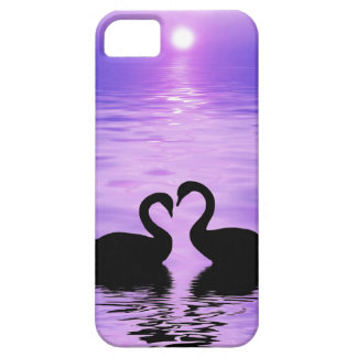 iPhone 5/5S, Barely There case iPhone 5 Cases