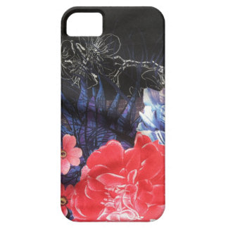 iPhone 5/5S, Barely There      iPhone 5 Case