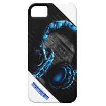 iPhone 5/5S, Barely There iPhone SE/5/5s Case