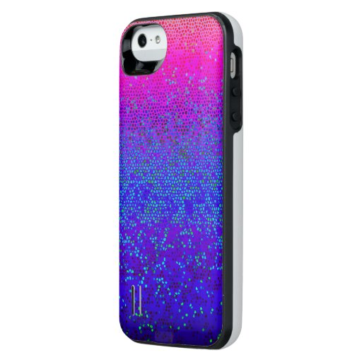 iphone 5s battery case iphone 5 5s battery glitter dust zazzle 2788