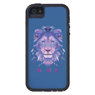 Iphone 5/5s Bisexual Pride Case