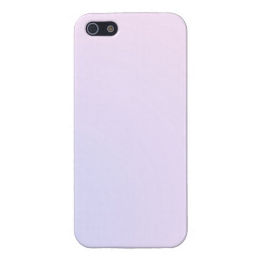 iPhone 5/5S Case, Glossy Finish Case For iPhone SE/5/5s
