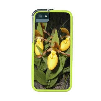 iPhone 5/5S Case, Graft Concepts Leverage