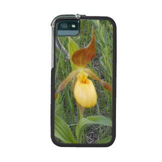 iPhone 5/5S Case, Graft Concepts Leverage, Black