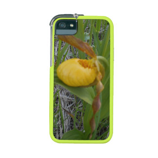 iPhone 5/5S Case, Graft Concepts Leverage Case For iPhone SE/5/5s