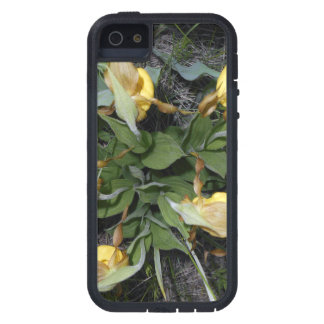 iPhone 5/5S, Case-Mate Tough Xtreme iPhone 5 Cover