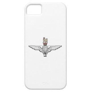 iPhone 5/5S Case - Parachute Regiment