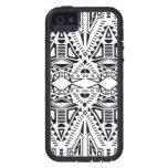 iPhone 5/5S, cubierta dura de Xtreme iPhone 5 Case-Mate Cárcasas