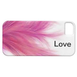 iPhone 5/5s custom case