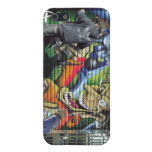 iPhone 5/5S Fantasy Tattoo Shop Case Case For iPhone 5