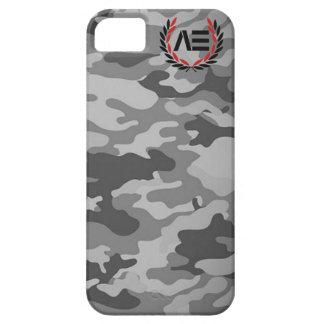 iPhone 5/5S iPhone SE/5/5s Case