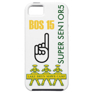 IPHONE 5/5S MARCH MEETING PHONE CASE iPhone 5 CASE