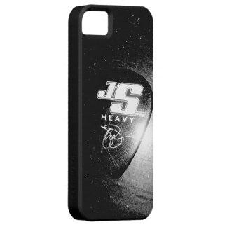 iPhone 5/5s Music Case