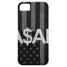 Iphone 5/5s Phonecase iPhone SE/5/5s Case