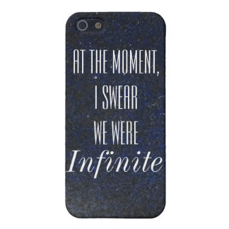 iPhone 5/5s Quote Case Covers For iPhone 5