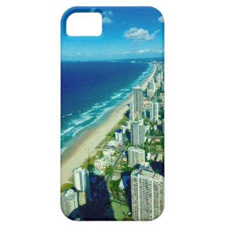 iPhone 5/5S Surfers Paradise Case