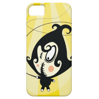 Iphone 5/5s: The Tamer iPhone 5 Covers