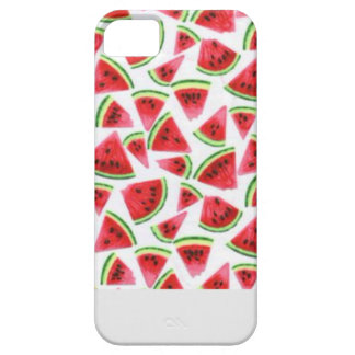 Iphone 5/5s watermelon case iPhone 5 covers