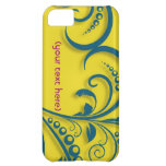 iPhone 5 and iPhone 5S case iPhone 5C Covers