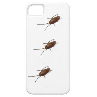 IPHONE 5 APENAS PARA LA DIVERSIÓN iPhone 5 CARCASA