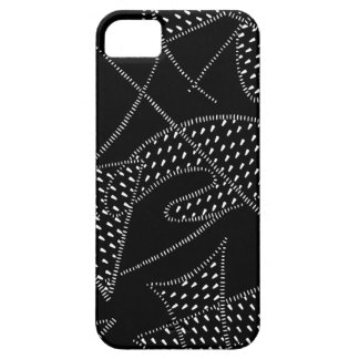 iPhone 5 Barely Case ATOMIC BOOMERANG 200 COLOR