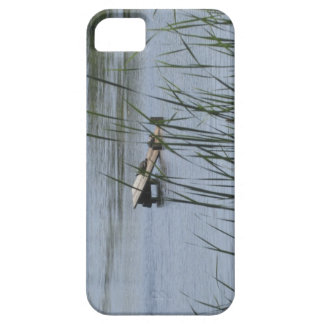 iPhone 5 Barely There Case - Turtles iPhone 5 Cover