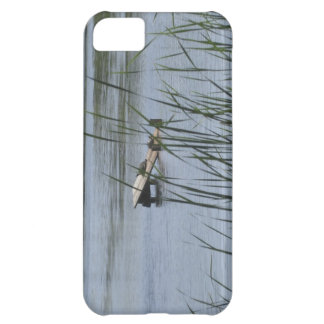 iPhone 5 Barely There Case - Turtles iPhone 5C Cover