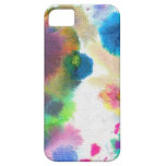 iPhone 5 Barely There Case- Watercolor! iPhone 5 Cover
