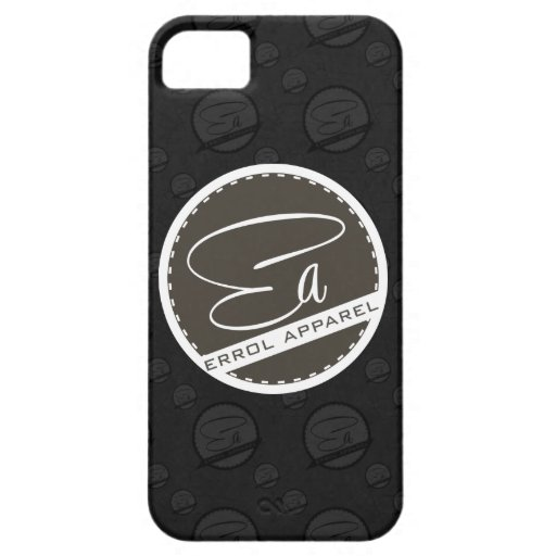 iPhone 5 Barely There/caso de Vybe iPhone 5 Case-Mate Fundas