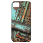 iPhone 5 - Barely There ID/Credit Card case iPhone 5 Case