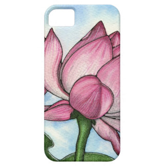 iphone 5 barely there qpc template iP - Customized iPhone 5 Covers