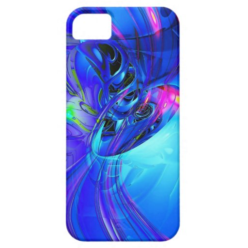 iphone 5 barely there qpc template iP - Customized iPhone 5 Cover