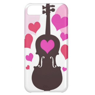 iphone 5 barely there qpc template iP - Customized Cover For iPhone 5C