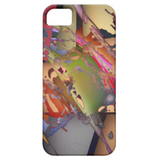 iphone 5 barely there qpc template iP - Customized iPhone 5 Cases