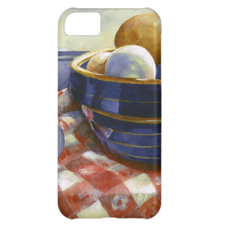 iphone 5 barely there qpc template iP - Customized iPhone 5C Case