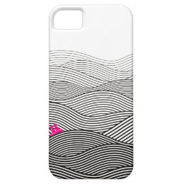 iphone 5 barely there qpc template iPhone 5 case