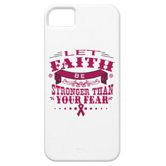 iphone 5 barely there qpc template iPhone 5 cover