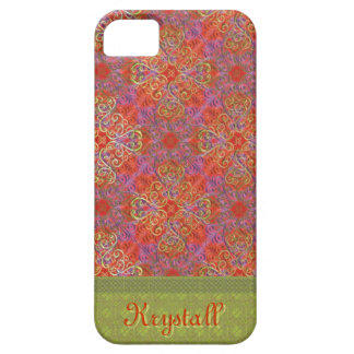 iPhone 5 Barely There Universal Case iPhone 5 Cases