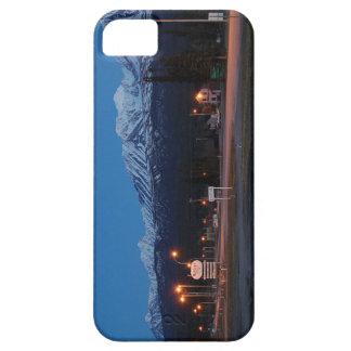iPhone 5 barley móvil there cubierta bosquecillo Funda Para iPhone SE/5/5s