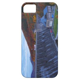 iPhone 5 barley móvil there cubierta Edersee en la Funda Para iPhone SE/5/5s
